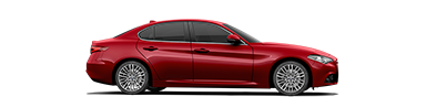 New Alfa Romeo Giulia | Sports Cars | Alfa Romeo UK