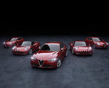 Care For Your Alfa Romeo Mopar UK - Www alfa romeo