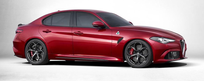 Alfa Romeo Warranty Extended Warranty And Car Servicing Mopar Uk